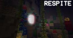 Respite [Vanilla Airlock] Minecraft Map & Project