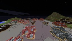 Gratlan | Map by Impro1995 | 2000 By 2000 Minecraft Map & Project