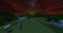 RealisticCraft Minecraft Texture Pack