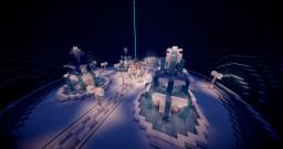 OlympusIslands(Skyblock--- Cashout System Added :D) Minecraft Server