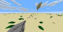 Redstone Tipps Beta Minecraft Map & Project