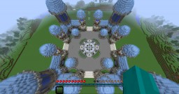 Social's Vanilla Factions Minecraft Server