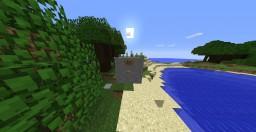 minecraft test Minecraft Map & Project