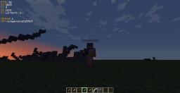 InewbiePVP PACK Minecraft Texture Pack