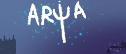 ARIA Minecraft Blog
