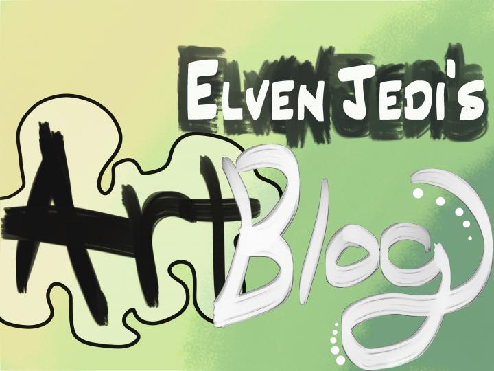 Popular Blog : ◦•●◉✿ Art Blog ✿◉●•◦