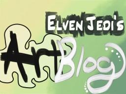 ◦•●◉✿ Art Blog ✿◉●•◦ Minecraft Blog Post