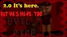 Dó Ré Mi Mod! (Layla e Pipe) Minecraft Mod