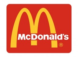 Mcdonalds Minecraft Texture Pack