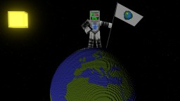 Renders 4 free Minecraft Blog Post