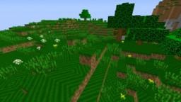 BTJappa's Minecraft Texture Pack