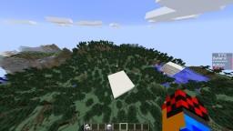 Motoox.me Minecraft