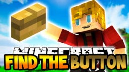Find The Button Easy By Ziro Minecraft Map & Project
