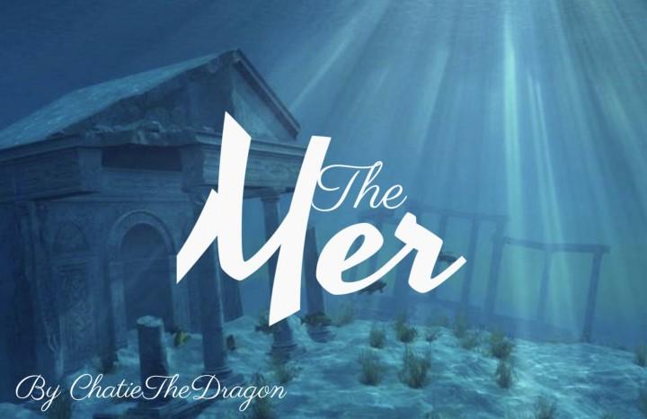 Popular Blog : l♦︎l The Mer l♦︎l