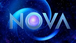Novas 1.12.2 Mod Pack - Texture Pack - Map Pack Minecraft Map & Project