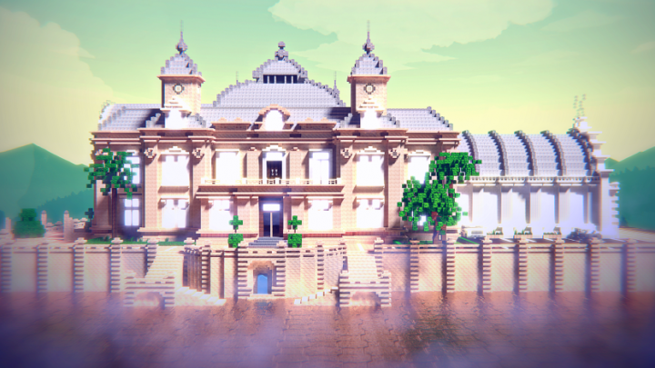 Render by Robin_rgx