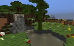 RiddikulusCraft 1.12.2 Minecraft Texture Pack