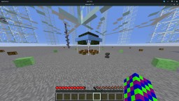 Server world Mazonic (minigames world for servers) Minecraft Map & Project