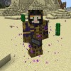 Cosmic Armory Minecraft Mod