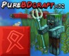 Sphax PureBDCraft x32 (for MC1.13)