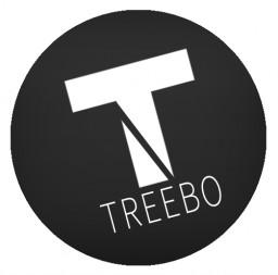Treebo Minecraft Minecraft Server