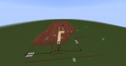 Custom Mystery Box Minecraft Map & Project