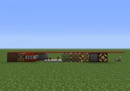 The Many Uses of Carpets. Minecraft Blog