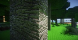 Mn3 Ultra Realistic HD Minecraft Texture Pack