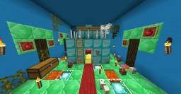 petite photo rp faite solo utile pour miniature de video et jolie Minecraft Map & Project