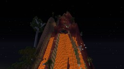 Avalon MC (HermitCraft style server) Minecraft Server