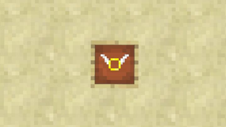 Popular Mod : Flight Ring