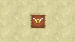 Flight Ring Minecraft Mod