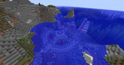 CatCraft Survival Minecraft Server