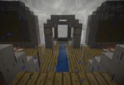 {1.12.2} NobleCraft: Reloaded (SMP Server) Minecraft Server