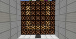 Minecraft Redstone AI Artificial Intelligence v1.0.0 Minecraft Map & Project