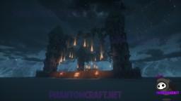 PhantomCraft [UNDER DEVELOPMENT] Minecraft Blog Post
