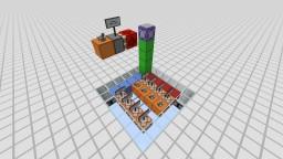 START NEW REDSTONE MAP LIKE A PRO! :) 1.13+ Minecraft