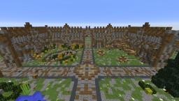 Deamon Craft Factions Minecraft Server