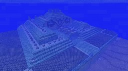 Ancient Civilization (Entry for the Deep Below Contest) Minecraft Blog