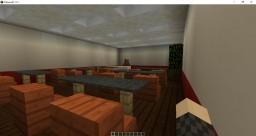 School Minecraft Map & Project