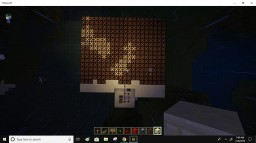 fish tank Minecraft Map & Project