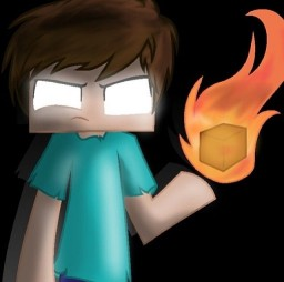 Ask Herobrine Minecraft Blog
