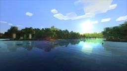 Futura 128x [1.12.X] Minecraft Texture Pack