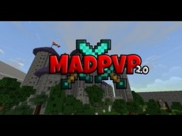 Now looking for new firends Minecraft Blog Post