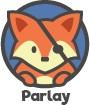 ParlayMC Minecraft