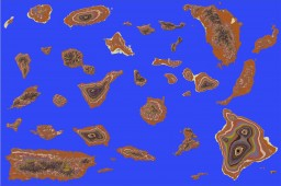 Islands Live v2.0 (w/ Update Aquatic) Minecraft Map & Project
