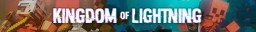 Kingdom of Lightning Minecraft Server
