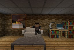 LOTR Mod Servers that I have encountered. Minecraft Blog Post