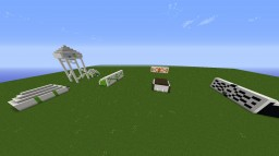 1.13+ Command Lessons Minecraft Map & Project