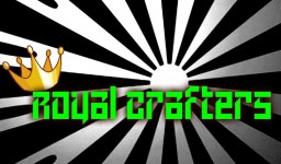 Royal Crafters Minecraft Server